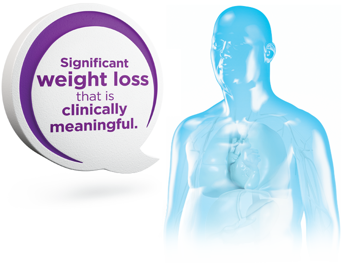 Cant lose weight reasons picture 3